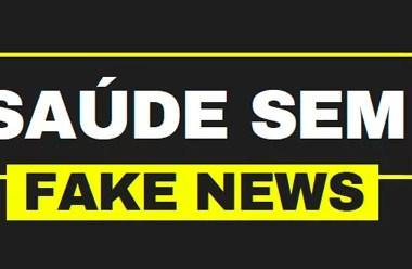 Governador encaminha projeto de lei à Assembleia Legislativa para combater fake news