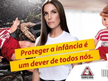 MP -BA lança campanha de combate à exploração sexual de crianças e adolescentes
