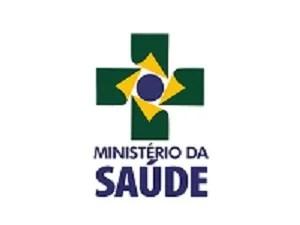 Ministério da Saúde registra 142 casos de sarampo no Brasil até 1º de julho