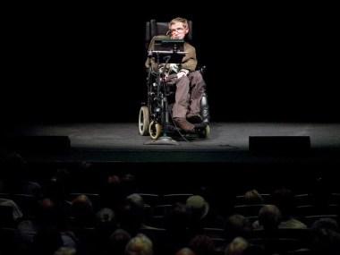 21 de junho -Dia Internacional da Esclerose Lateral Amiotrófica
