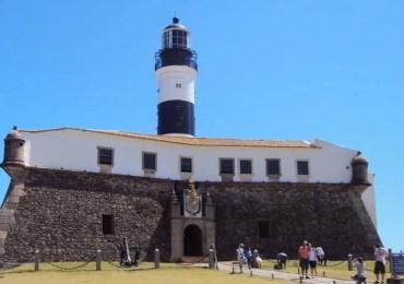 Bahia, ponto de encontro da humanidade