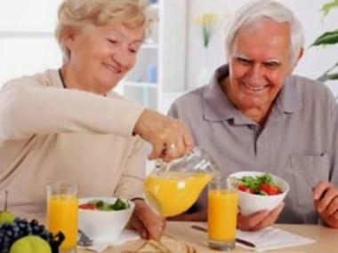 III Circuito itinerante de Palestras aborda o envelhecimento saudável