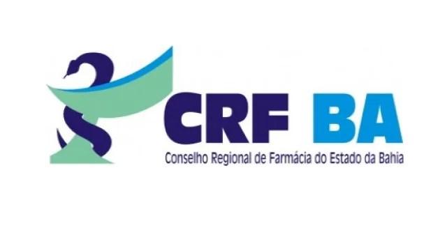 Conselho Regional de Farmácia tem concurso com 73 vagas; salários chegam a R$ 5.218,59