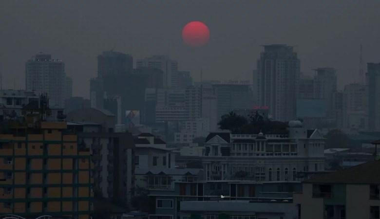 Mais de três mil já se inscreveram para Semana do Clima em Salvador