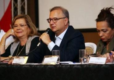 Secretário estadual da saúde anuncia medidas para ampliar cobertura vacinal da Bahia