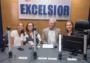 Programa de Educação para a Paz - Brasil do Bem