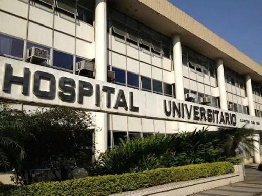 Hospitais Universitários ganham reforço de R$ 238,6 milhões