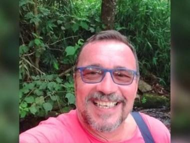 Justiça determina afastamento de médico denunciado por cobrar cirurgia do SUS em Corumbá, MS