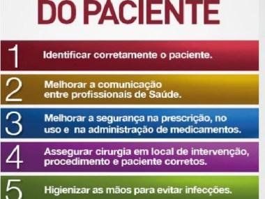 Quase mil mortes evitadas por projeto desenvolvido em UTIs do SUS