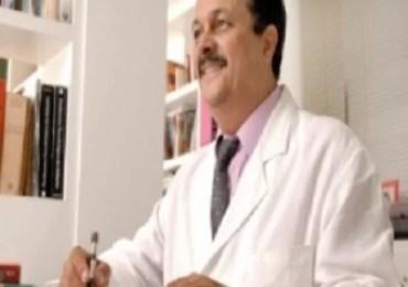 Mutirão fará diagnóstico gratuito do Alzheimer em Salvador