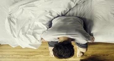 Pandemia aumenta procura por atendimento psicologico