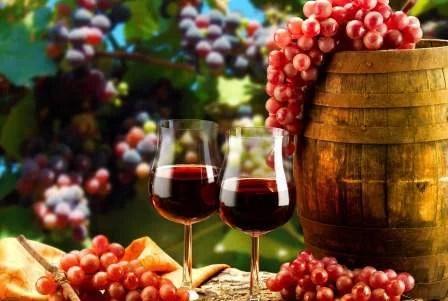 Bahia Sou + Vinho vai movimentar capital baiana