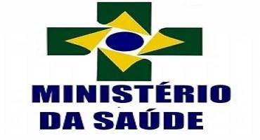 Ministro da Saúde lança primeira campanha de prevenção contra a obesidade infantil no Rio de Janeiro
