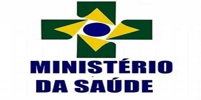 Ministério da Saúde realiza o Seminário Nacional de Pró-Residência Médica