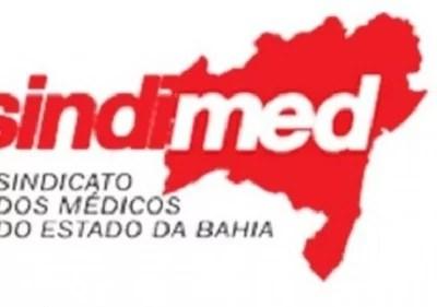 Workshop sobre prevenção ao suicídio voltado para profissionais de saúde