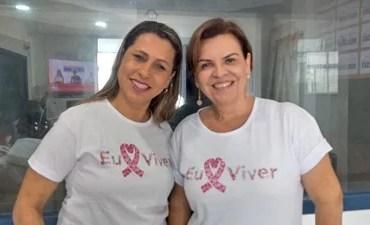 Câncer de mama - Como prevenir de forma segura