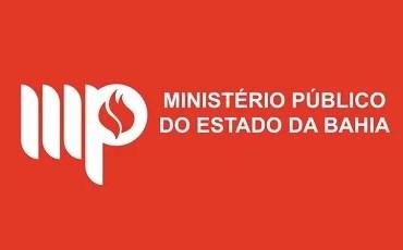 MP aciona prefeitura e governo por falta de medicamentos para quimioterapias em Itabuna
