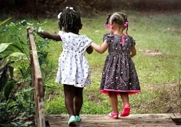 Saúde na infância - Programa de 10/10