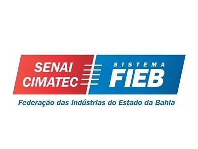 SENAI Bahia desenvolve curso para plataforma inovadora de aprendizagem
