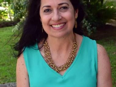 Após dois diagnósticos de câncer de mama, servidora pública supera doença