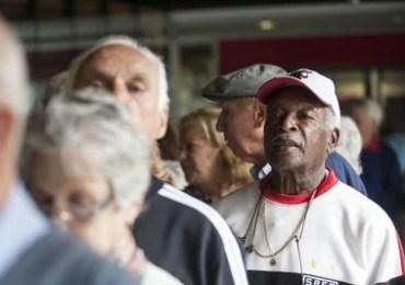 Mitos sobre depressão são frequentes entre os mais velhos, aponta pesquisa