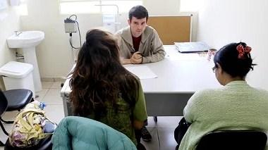Ministério da Saúde liberou R$ 2,3  milhões para ampliar rede de Saúde Mental