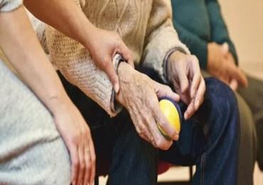 SUS não possui recursos para atender a população mais idosa
