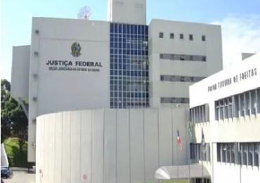 Reforma da Previdência e a dignidade do trabalhador será tema de palestra no XII Seminário Internacional Brasil Argentina
