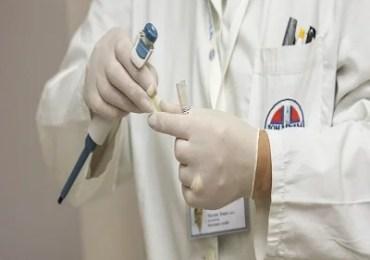 Prefeitura de Salvador prorroga Chamamento Público para contratação de médicos