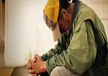 Dia Mundial dos Pobres será marcado por missa
