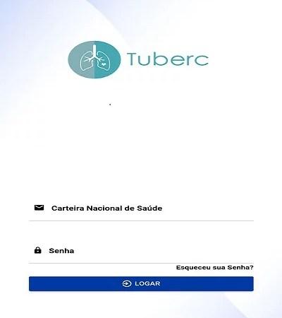Empresa cria aplicativo para controle no tratamento da turbeculose