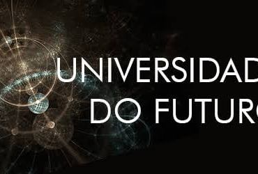 O papel da universidade do futuro