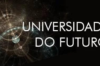 O papel da universidade do futuro