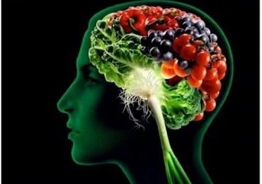 Papo Seguro: Comer consciente