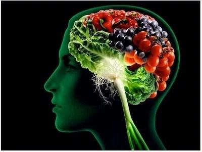 A nutricionista Lorena Magalhães lança livro nesta terça-feira (03/12)