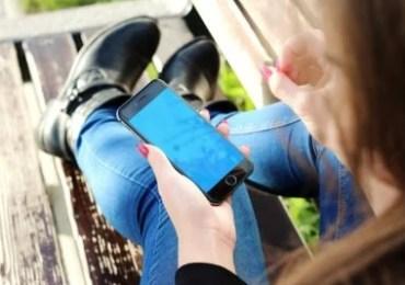"""Como sua coluna pode """"sobreviver"""" à era dos Smartphones?"""