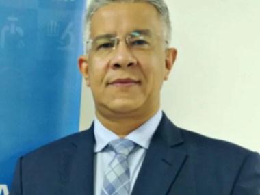 Covid 19 - Subnotificação no Brasil deve ser superior a 12 vezes, diz ex-secretário