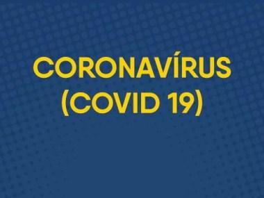 Bahia tem 3.840 novos casos de covid-19 em 24 horas