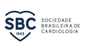 A Sociedade Brasileira de Cardiologia lança ferramenta para ajudar pessoas a pararem de fumar