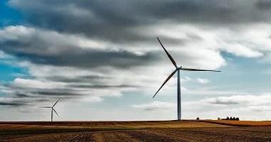 ONU pede fim do financiamento ao carvão e apoio à energia renovável