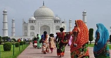 Governo ignora recomendação da Anvisa de proibir voos a viajantes vindos da Índia