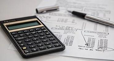 BNDES disponibiliza linha de credito para empresas