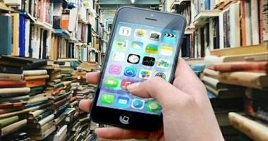 Campanha contra violência sexual a crianças e adolescentes aposta no celular para ampliar voz das vítimas