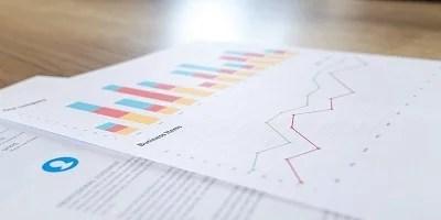 Instituições financeiras preveem queda de 5,46% na economia este ano