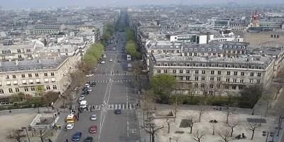 França: nova onda de covid-19 pode ter controle mais difícil