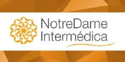 Após aquisição bilionária, a Notredame Intermédica pode se tornar maior operadora de planos de saúde do país