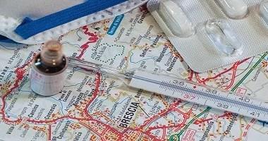 Covid-19: Europa entra na fase de convivência com o vírus