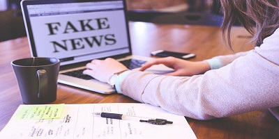Fiocruz alerta para fake news e discurso antivacina