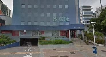 Covid-19: Hospital Espanhol participa de estudo com células tronco