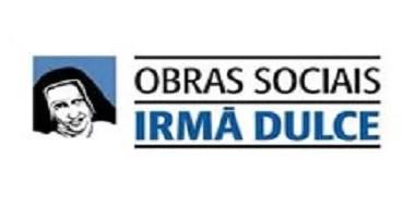 Waldonys e Rotary Club promovem live em benefício das Obras Sociais Irmã Dulce